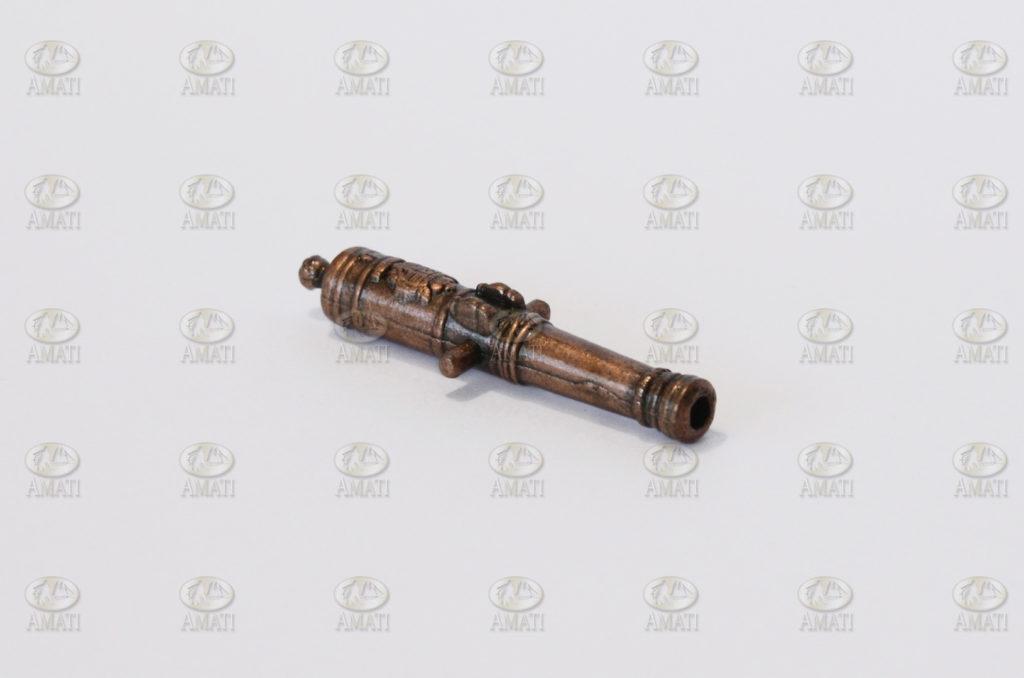 AMT-4169-AM-01