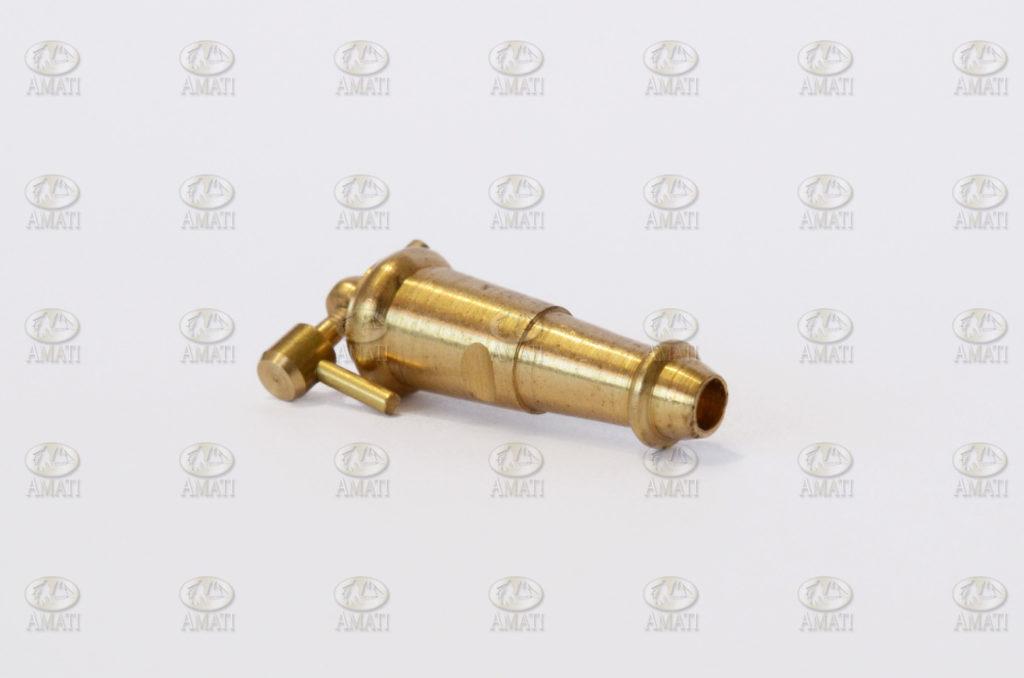 AMT-4178-26-AM-01