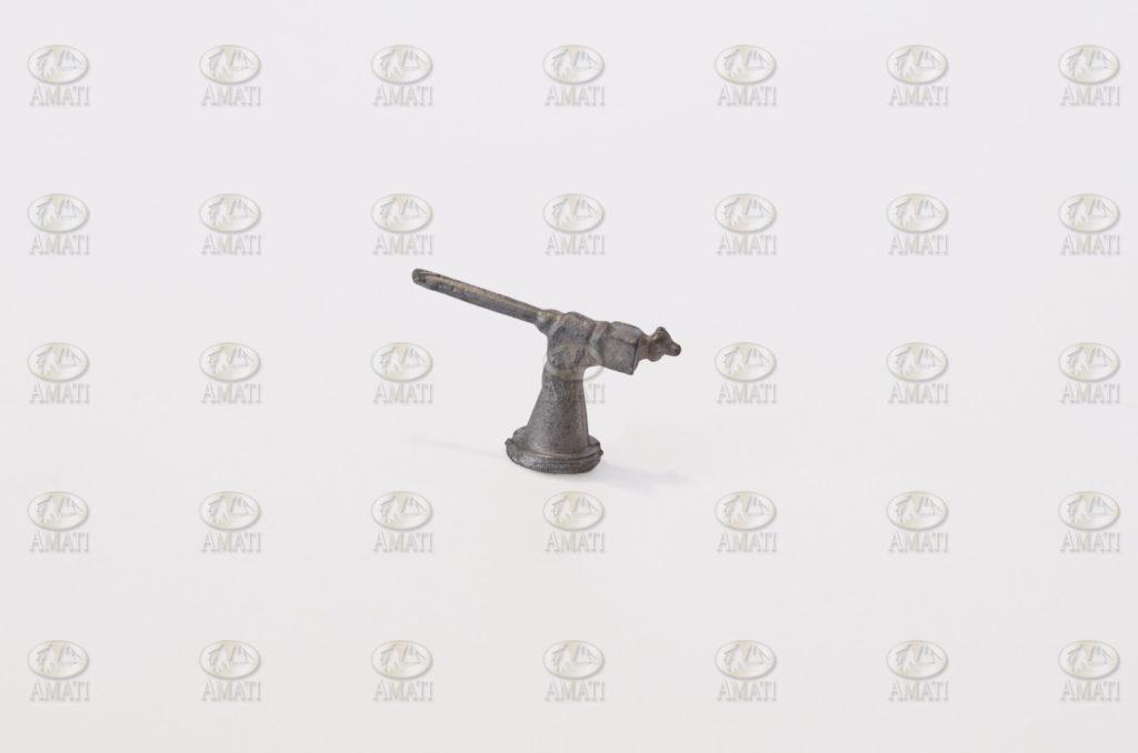 AMT-4890-01-AM-01