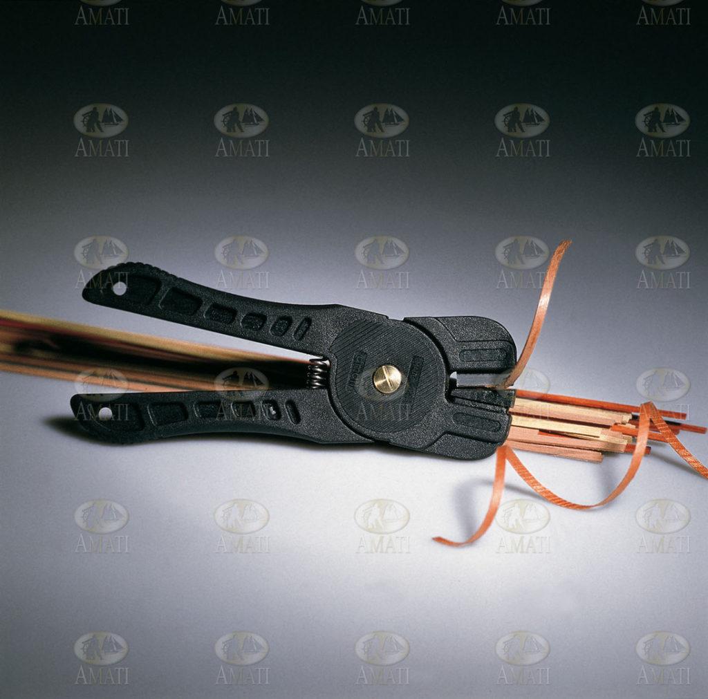 AMT-7381-AM-01